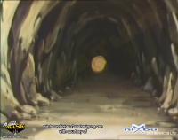 M.A.S.K. cartoon - Screenshot - Homeward Bound 426