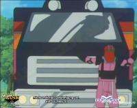 M.A.S.K. cartoon - Screenshot - Homeward Bound 222