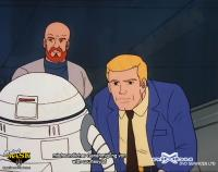 M.A.S.K. cartoon - Screenshot - The Ultimate Weapon 422