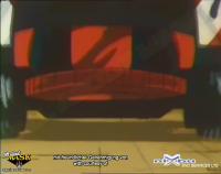 M.A.S.K. cartoon - Screenshot - Homeward Bound 330