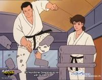 M.A.S.K. cartoon - Screenshot - The Ultimate Weapon 143