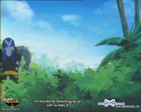 M.A.S.K. cartoon - Screenshot - Homeward Bound 431