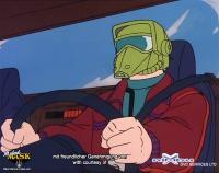 M.A.S.K. cartoon - Screenshot - The Ultimate Weapon 291