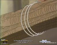 M.A.S.K. cartoon - Screenshot - Homeward Bound 631