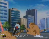 M.A.S.K. cartoon - Screenshot - Homeward Bound 013