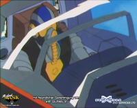 M.A.S.K. cartoon - Screenshot - Homeward Bound 187