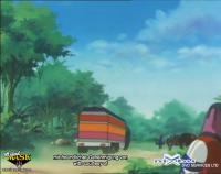 M.A.S.K. cartoon - Screenshot - Homeward Bound 220