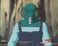 M.A.S.K. cartoon - Screenshot - Homeward Bound 642