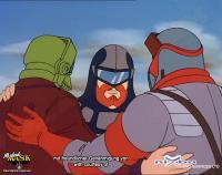 M.A.S.K. cartoon - Screenshot - The Ultimate Weapon 597