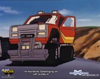 M.A.S.K. cartoon - Screenshot - The Ultimate Weapon 344