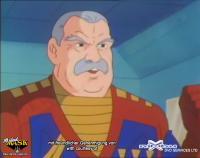 M.A.S.K. cartoon - Screenshot - Homeward Bound 663