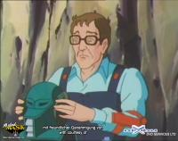 M.A.S.K. cartoon - Screenshot - Homeward Bound 645