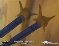M.A.S.K. cartoon - Screenshot - Homeward Bound 024