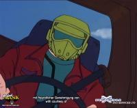 M.A.S.K. cartoon - Screenshot - The Ultimate Weapon 294