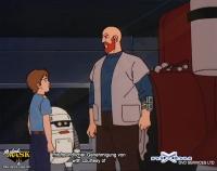 M.A.S.K. cartoon - Screenshot - The Ultimate Weapon 390