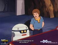 M.A.S.K. cartoon - Screenshot - The Ultimate Weapon 107