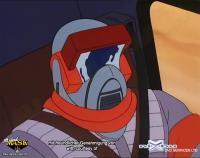 M.A.S.K. cartoon - Screenshot - The Ultimate Weapon 491