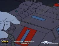 M.A.S.K. cartoon - Screenshot - The Ultimate Weapon 471