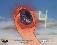 M.A.S.K. cartoon - Screenshot - The Ultimate Weapon 676