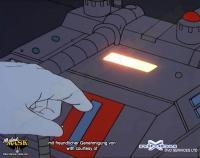 M.A.S.K. cartoon - Screenshot - The Ultimate Weapon 627