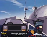 M.A.S.K. cartoon - Screenshot - The Ultimate Weapon 240