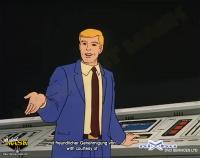 M.A.S.K. cartoon - Screenshot - The Ultimate Weapon 399