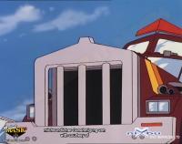 M.A.S.K. cartoon - Screenshot - The Ultimate Weapon 255