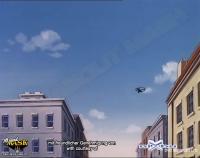 M.A.S.K. cartoon - Screenshot - The Ultimate Weapon 074