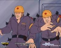 M.A.S.K. cartoon - Screenshot - The Ultimate Weapon 588