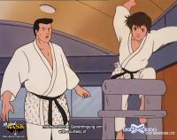 M.A.S.K. cartoon - Screenshot - The Ultimate Weapon 145
