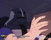 M.A.S.K. cartoon - Screenshot - The Ultimate Weapon 081