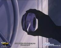 M.A.S.K. cartoon - Screenshot - The Ultimate Weapon 639