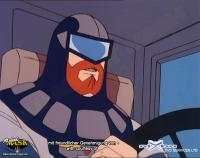 M.A.S.K. cartoon - Screenshot - The Ultimate Weapon 310
