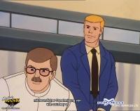 M.A.S.K. cartoon - Screenshot - The Ultimate Weapon 366