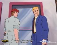 M.A.S.K. cartoon - Screenshot - The Ultimate Weapon 116