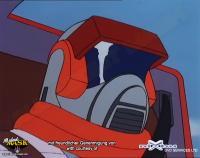 M.A.S.K. cartoon - Screenshot - The Ultimate Weapon 237