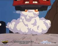 M.A.S.K. cartoon - Screenshot - The Ultimate Weapon 216