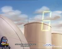 M.A.S.K. cartoon - Screenshot - The Ultimate Weapon 674
