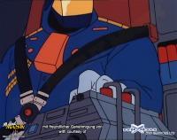 M.A.S.K. cartoon - Screenshot - The Ultimate Weapon 220