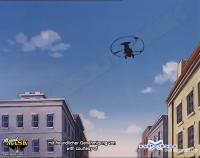 M.A.S.K. cartoon - Screenshot - The Ultimate Weapon 083