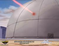 M.A.S.K. cartoon - Screenshot - The Ultimate Weapon 463