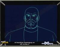 M.A.S.K. cartoon - Screenshot - The Ultimate Weapon 156