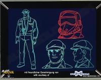 M.A.S.K. cartoon - Screenshot - The Ultimate Weapon 160