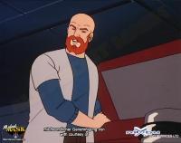 M.A.S.K. cartoon - Screenshot - The Ultimate Weapon 384