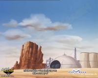 M.A.S.K. cartoon - Screenshot - The Ultimate Weapon 600