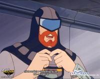 M.A.S.K. cartoon - Screenshot - The Ultimate Weapon 665