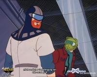 M.A.S.K. cartoon - Screenshot - The Ultimate Weapon 648