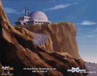 M.A.S.K. cartoon - Screenshot - The Ultimate Weapon 195
