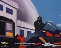 M.A.S.K. cartoon - Screenshot - The Ultimate Weapon 245