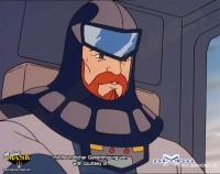M.A.S.K. cartoon - Screenshot - The Ultimate Weapon 487